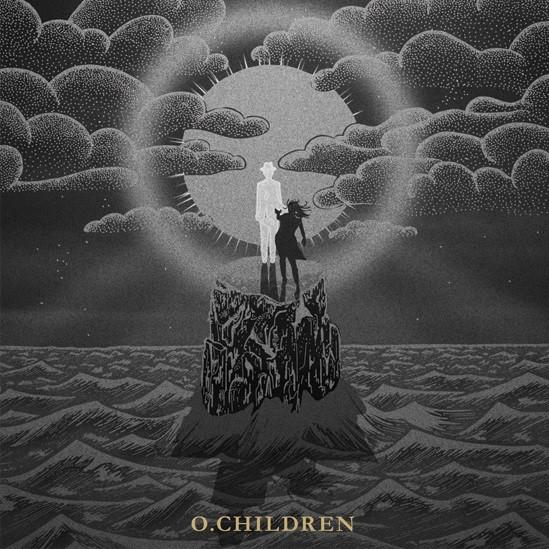 O. Children O. Children