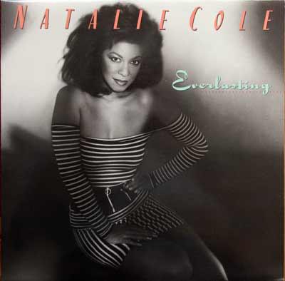 Cole, Natalie Everlasting