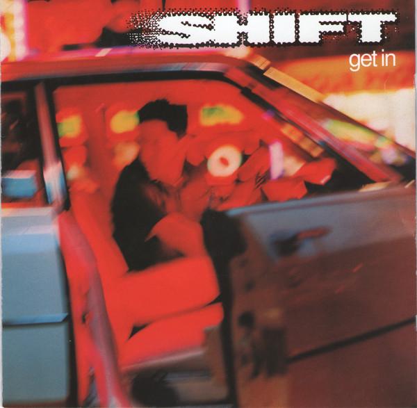 Shift Get In
