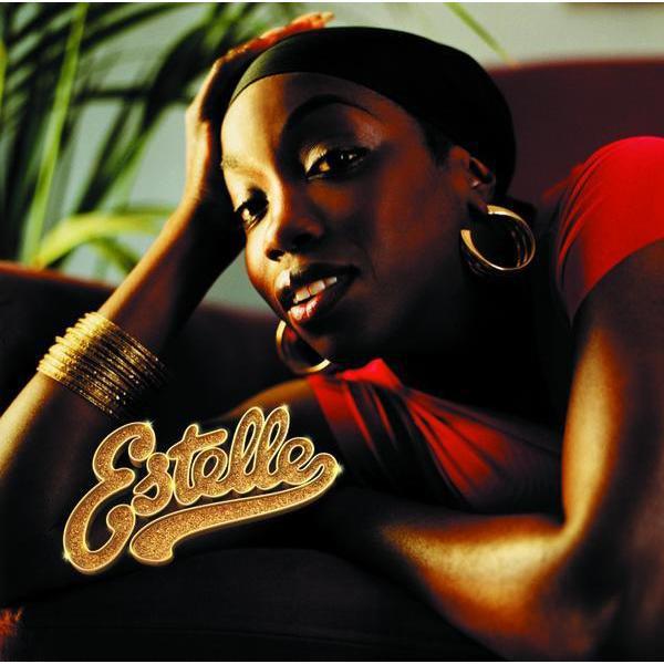 Estelle The 18th Day Vinyl