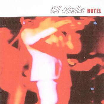 El Hula Hotel CD