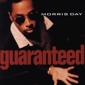 Day, Morris Guaranteed CD