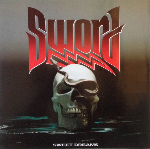 Sword Sweet Dreams