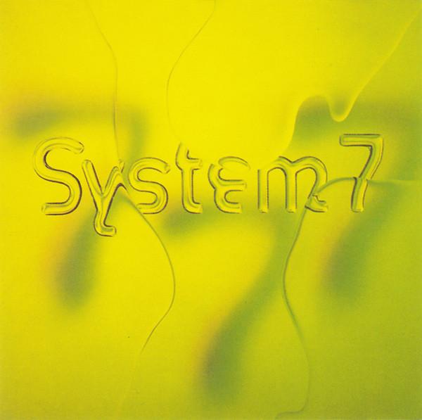 System 7 777