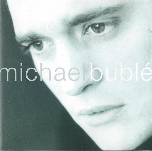 Buble, Michael Michael Buble CD