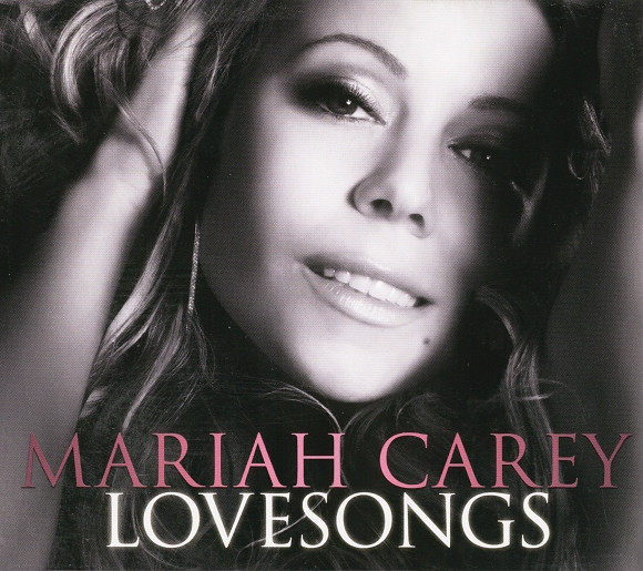 Carey, Mariah Lovesongs