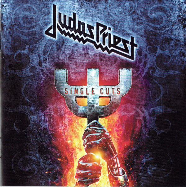 Judas Priest Single Cuts