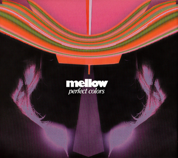 Mellow Perfect Colors