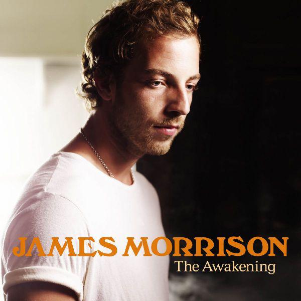 Morrison, James The Awakening