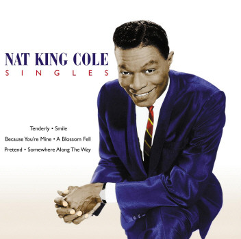 Cole, Nat King Singles