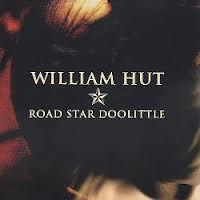 Hut, William Road Star Doolittle