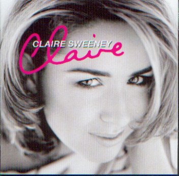 Sweeney, Claire Claire