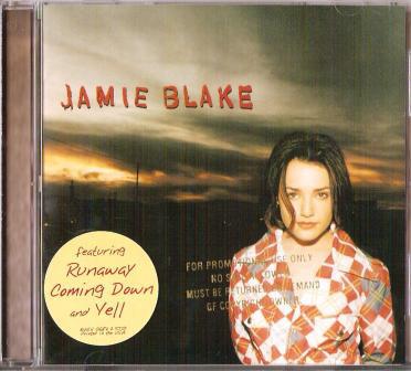Blake, Jamie Jamie Blake