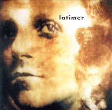 Latimer LP Title CD