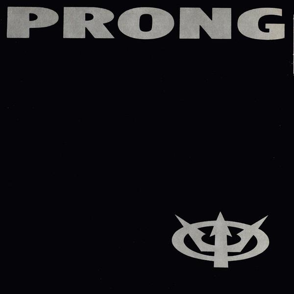 Prong 3
