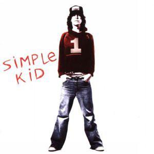 Simple Kid 1