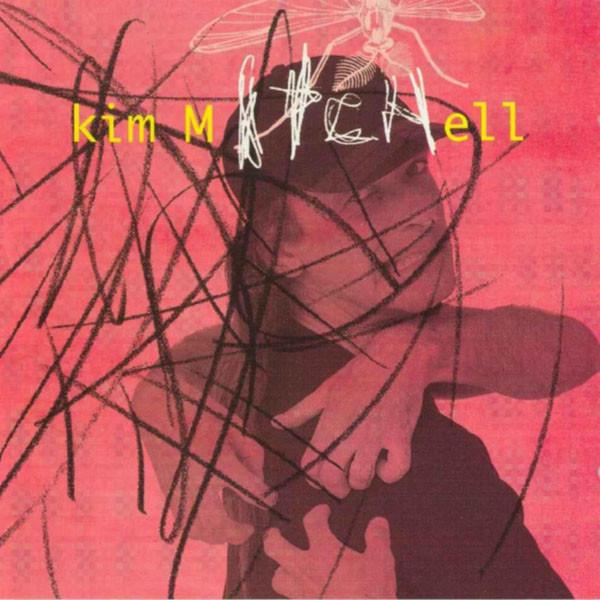 Mitchell, Kim Itch