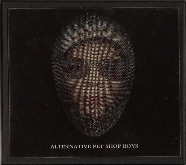 Pet Shop Boys Alternative
