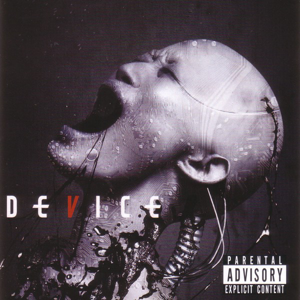 Device Device