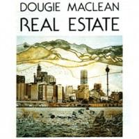 Maclean, Dougie Real Estate Vinyl