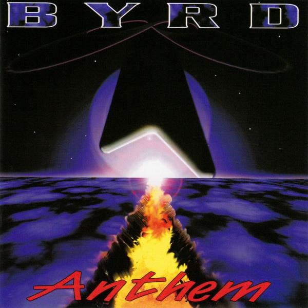 Byrd Anthem