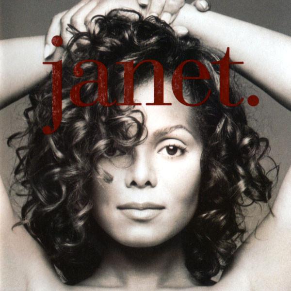 Jackson, Janet Janet