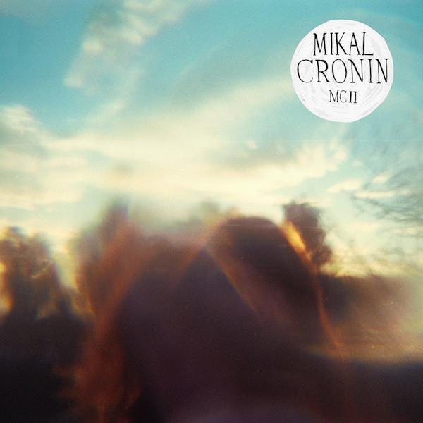 Cronin, Mikal MCII