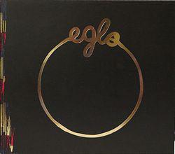 Various Eglo Records Vol. 1 CD