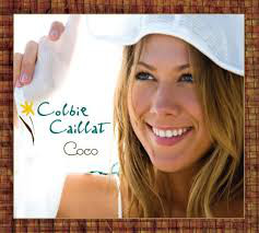 Caillat, Colbie Coco