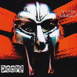 Doom Doom !