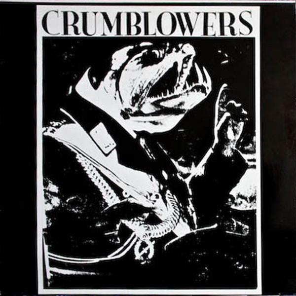 Crumblowers Llithro Mewn I Ffantasi
