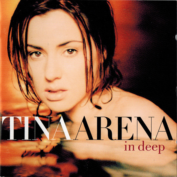 Arena, Tina In Deep