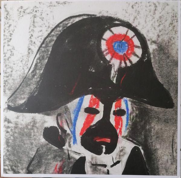 Apparat Kreig Und Frieden (Music For Theatre) CD