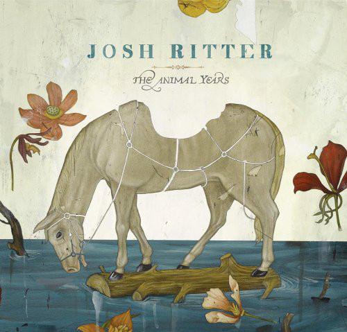 Ritter, Josh The Animal Years