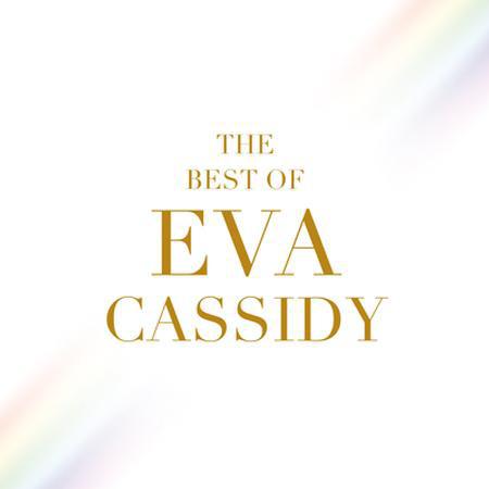 Eva Cassidy The Best Of Eva Cassidy