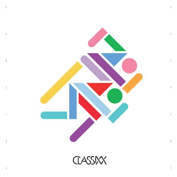 Classixx Hanging Gardens