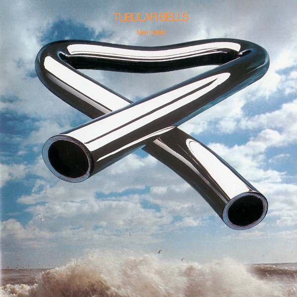 Oldfield, Mike Tubular Bells