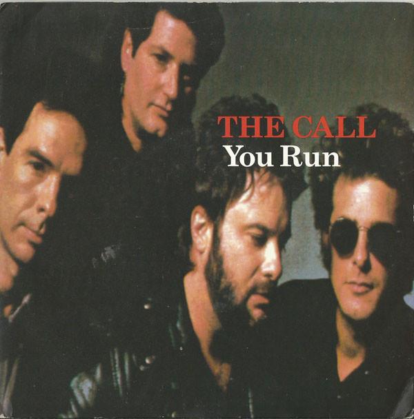 Call (The) You Run