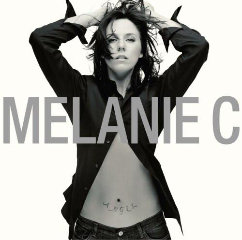 C, Melanie Reason