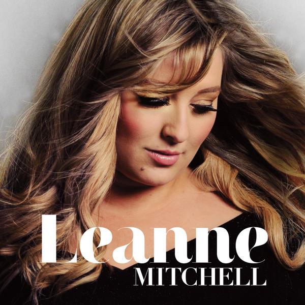 Mitchell, Leanne Leanne Mitchell