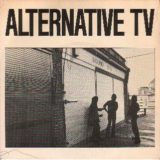 Alternative Tv Life After Life