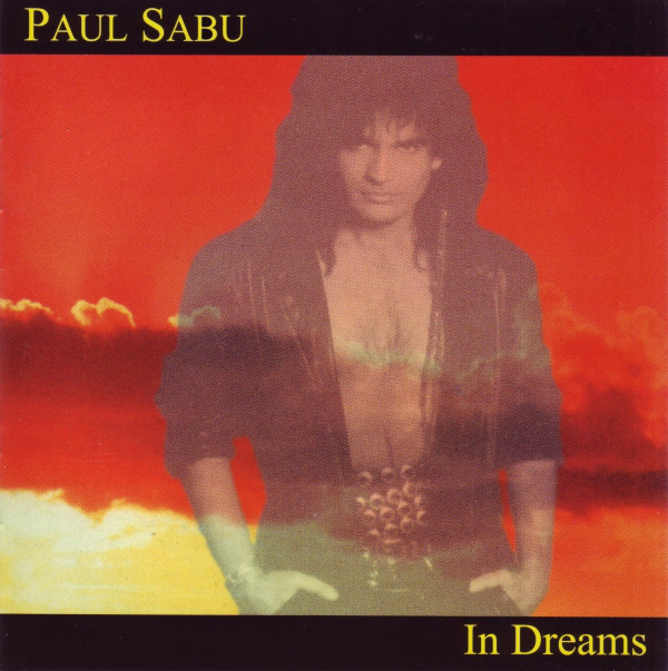 Sabu, Paul In Dreams