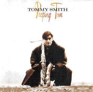 Smith, Tommy Peeping Tom