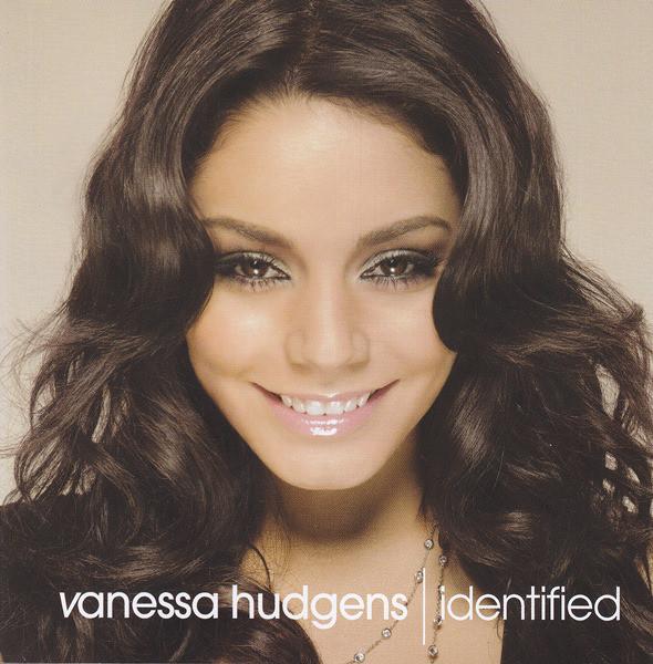 Hudgens, Vanessa Identified