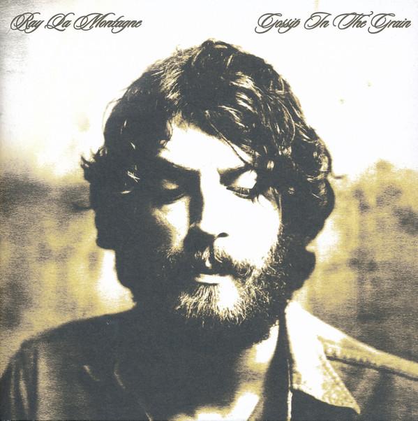 LaMontagne, Ray Gossip In The Grain Vinyl
