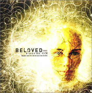 Beloved (US) Failure On