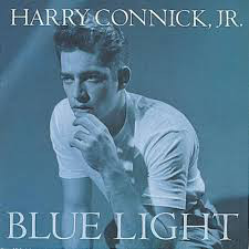 Harry Connick, Jr. Blue Light, Red Light Vinyl