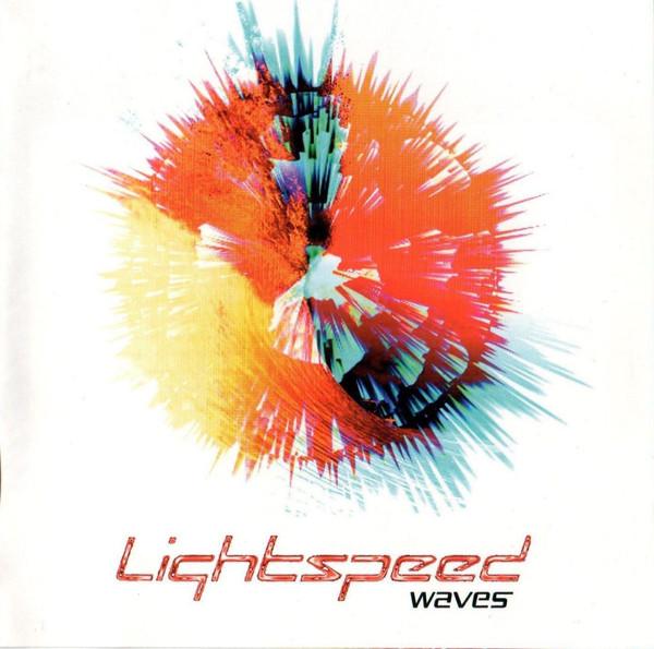 Lightspeed Waves