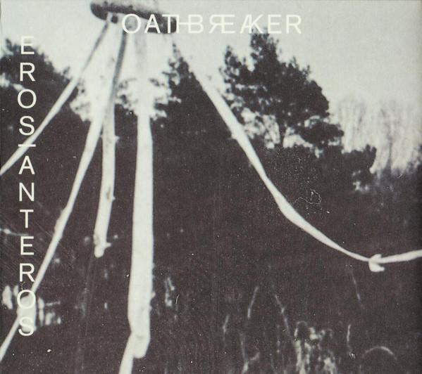 Oathbreaker Eros|Anteros