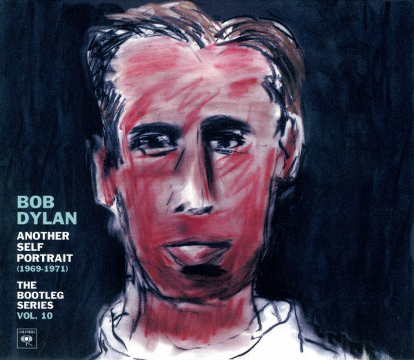 Dylan, Bob Another Self Portrait - The Bootleg Series Vol. 10 (1969-1971)